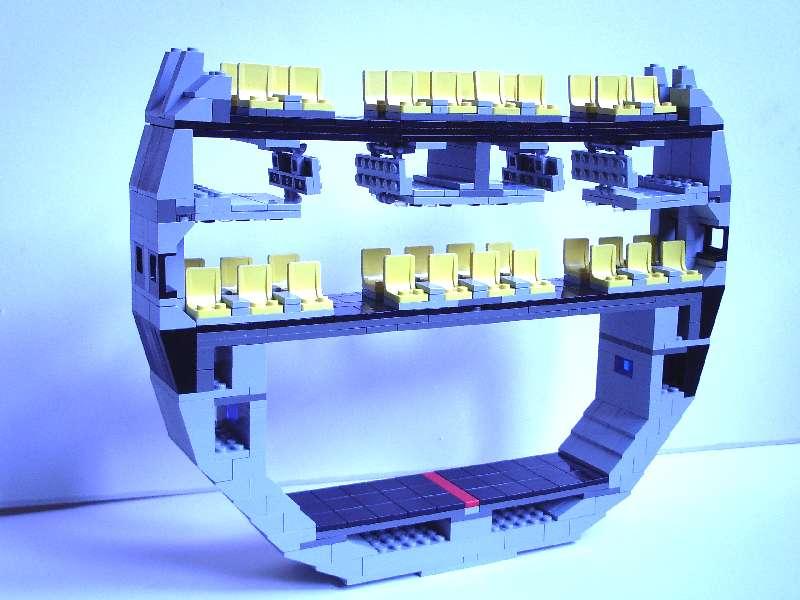 Christian treczoks bilder news infos aus dem web for Lego entwickler job